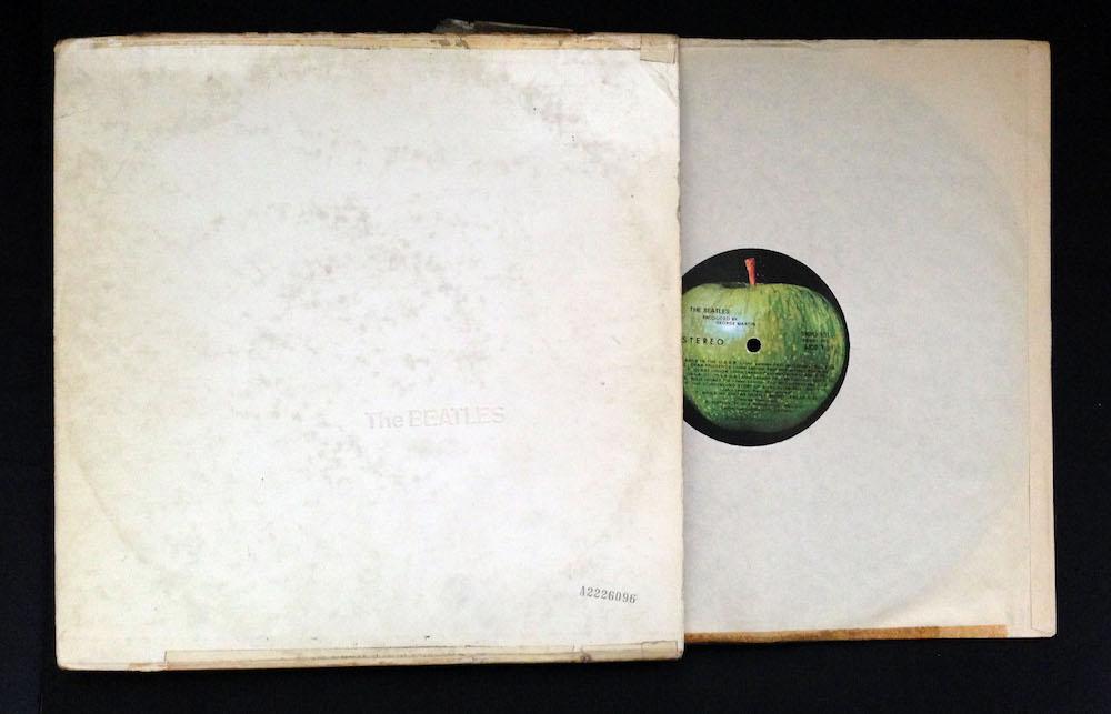 LRs-White-Album