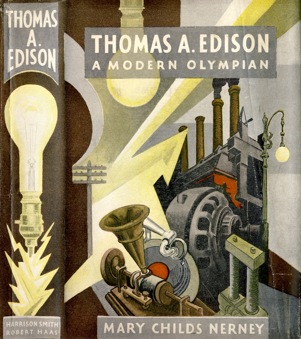 Benton+Thomas+Edison+a+Modern+Olympian+by+Mary+Childs+Nerney+front copy