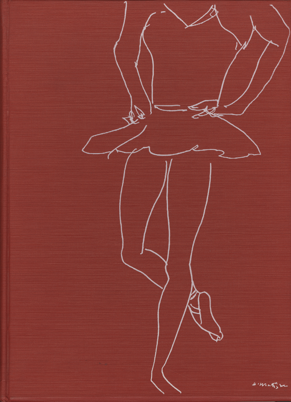 Matisse%20Book%20cover copy