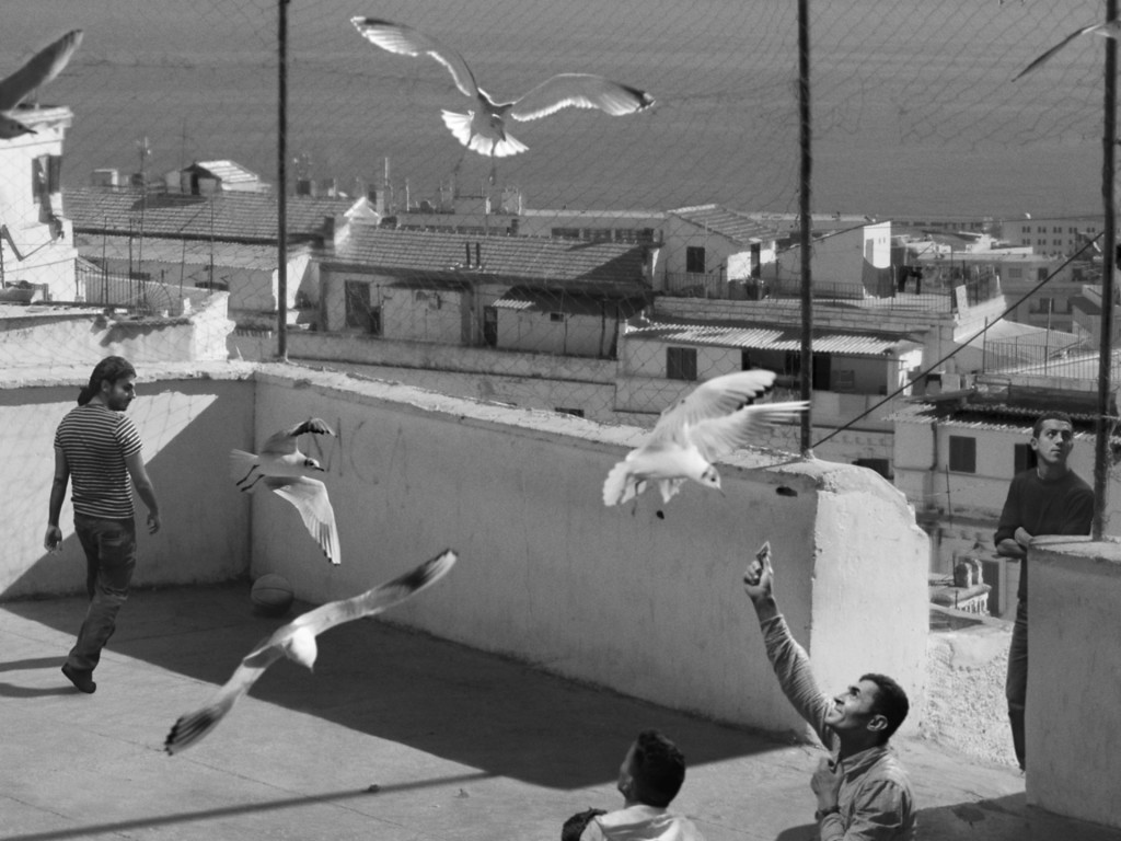 David-Claerbout_The-Algiers-Sections-of-A-Happy-Moment_still-1024x768
