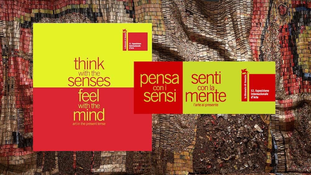 52nd Biennale
