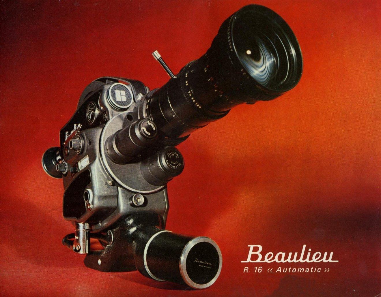 beaulieur16reflex1