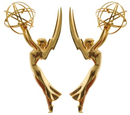 2-Emmys