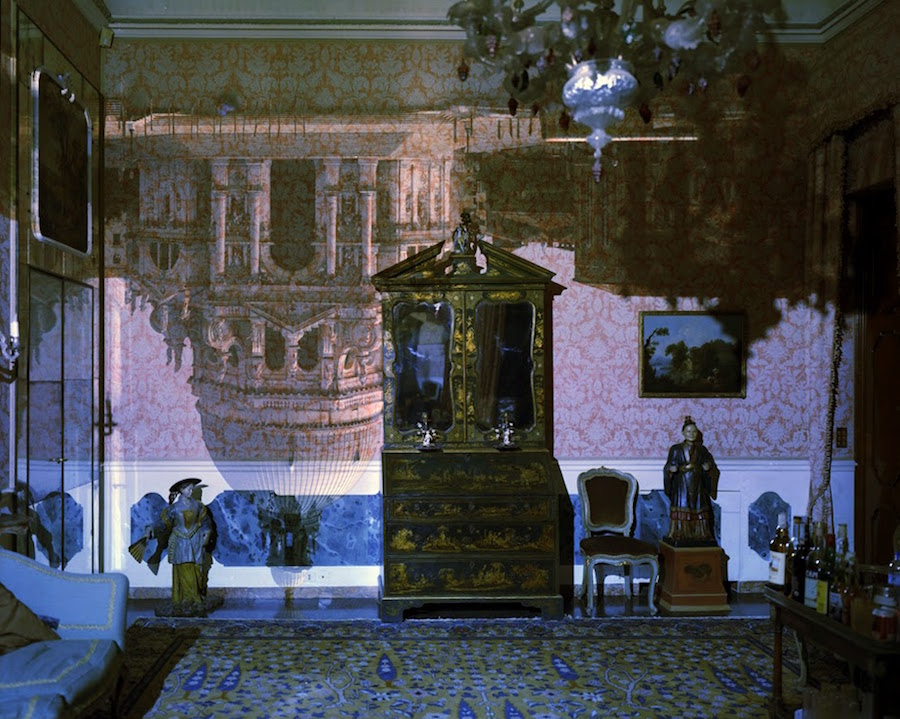 CO-Venice-Livingroom-color_06_slide