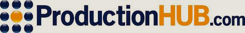 2012_ProductionHUB-Logo3 copy